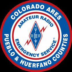 Colorado ARES R5D2